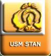 usmstan