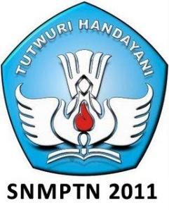 Panduan SNMPTN jalur undangan 2011