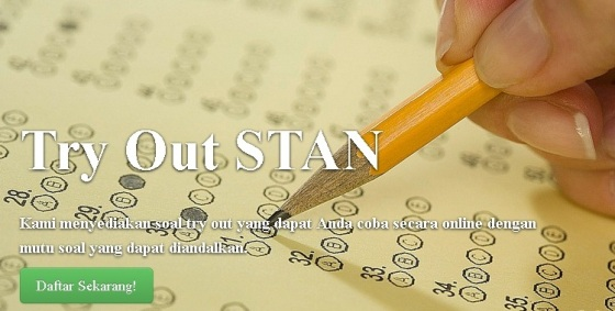 Try out stan PP