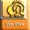 Jadwal Verifikasi Berkas USM STAN2013