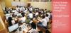 Tips Sukses UN versi UjianNasional.info